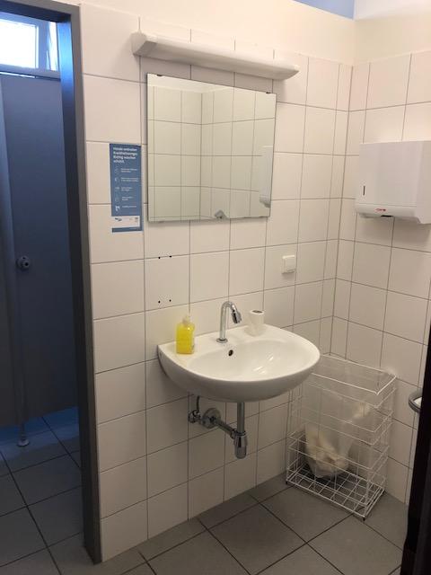 Exposé - GSW Sigmaringen